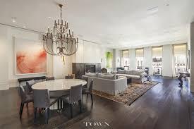 loft apartments i nyc lofts i soho lofts i tribeca lofts i 1 agents
