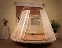 appealing sheer bed canopy with best 25 canopy over bed ideas on