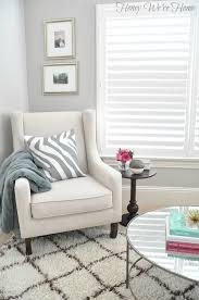Bedroom Armchair Design Ideas Bedroom Chairs Design Ideas Eftag