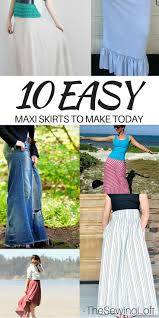 Skirt For Pedestal Sink by Best 25 Up That Skirt Ideas On Pinterest Midi Skirts High