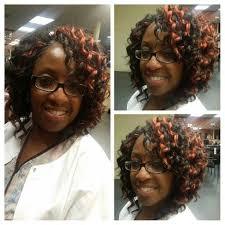 tree braids bob hairstyles 153 best best tree braids ever images on pinterest african