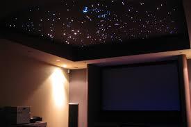 Fibre Optic Lights For Ceilings Optic Fibre Lighting Australia Ceilings