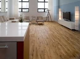 the different between hardwood and engineered wood flooring home