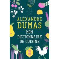 dictionnaire de la cuisine j ai lu petit dictionnaire de cuisine pas cher achat vente