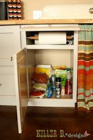 Kitchen Drawers Instead Of Cabinets Open Shelves For Kitchen Cabinets Easy To Build End Shelf For
