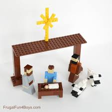 the big bad post of advent ideas for catholic families u2013 do small