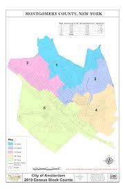 Washington Dc Ward Map by Amsterdam U0027s Ward Population 2010 The Grove Street Photographer