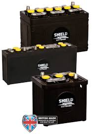shield rubber case batteries fosseway performancefosseway