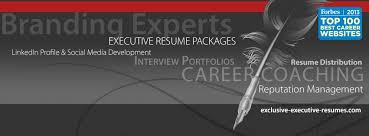 professional resume services inc home facebook
