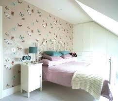 wall pattern for bedroom bedroom wall designs for women bedroom charming room decor ideas