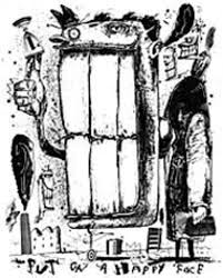 graveyard clipart black and white the graveyard whistlers feature st louis news and events