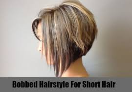 images of back of head short hairstyles 5 flaunt your attitude with hairstyle for short hair stylish