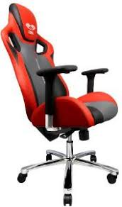 Pyramat Gaming Chair Price Sale On Gaming Chair Buy Gaming Chair Online At Best Price In
