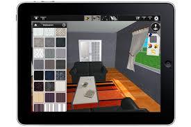 home design cheats for money home design ios app aloin info aloin info