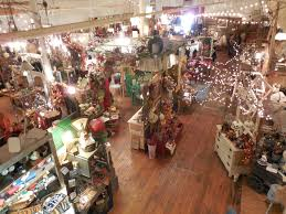 Home Decor Stores In Kansas City Two Days Market Antiques Collectibles Home Decor And More