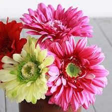 shop silk flowers at afloral artificial flowers