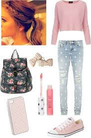 cute outfits for middle school best 25 middle school outfits ideas