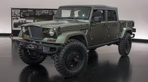 jeep wrangler pickup black 2018 jeep wrangler pickup hd picture motoorauthority com