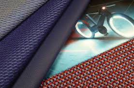 Aircraft Interior Fabric Suppliers Products And Services For The Aircraft Market Lantal Lantal
