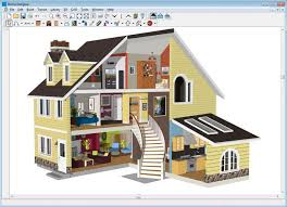 Think You Cant Build A House On Your Own Were Skipping Designing - Design your own home interior