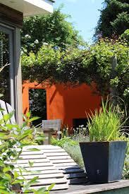 browse best uk gardens in our design awards gardenista
