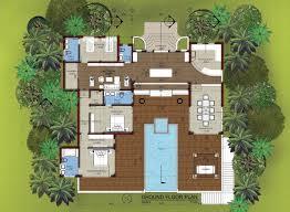 villa floor plan master plan floor plan archives shamballa pool villasshamballa