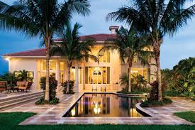 home design florida whats in and out in home design