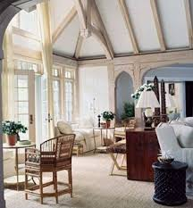 Best MODERN TUDOR Interiors Images On Pinterest Fireplace - Tudor home interior design