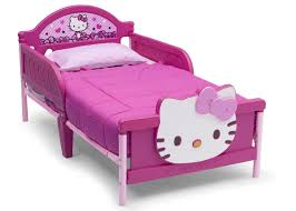 My Little Pony Toddler Bed My Little Pony Costumes Girls 17 Best Images About Halloween