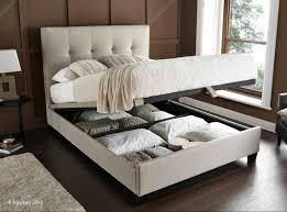 kaydian walkworth ottoman bed in oatmeal beds sale uk