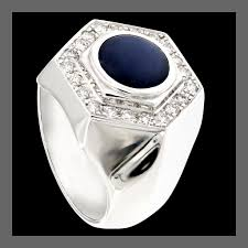 wedding bands rochester ny wedding ring custom engagement rings dfw custom engagement rings