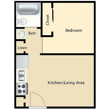 1 bedroom apartment layout one bedroom apartment layout small bedroom apartment layout with