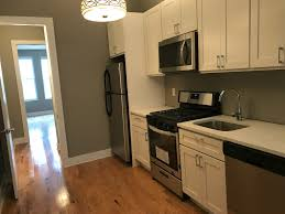 bedroom awesome jersey city 2 bedroom apartments for rent home