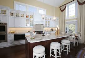 kitchen long island kitchens by natalie weinstein design associates long island