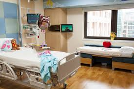University Of Florida Interior Design by Hope For Pediatric Heart Patients Giving At Uf Health Uf