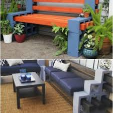 backyard furniture backyard ideas