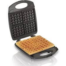 Hamilton Beach Digital 4 Slice Toaster Best 25 Beach Style Toaster Ovens Ideas On Pinterest Beach