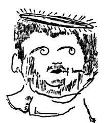 Lui Meme - file armand pascal par lui même jpg wikimedia commons