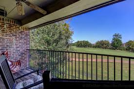 Patio Homes In Katy Tx Patio Homes For Sale In Houston Tx Houstonproperties