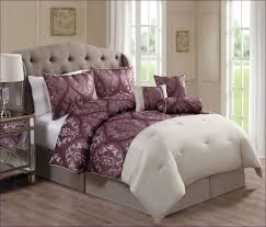 bedroom leopard print comforter set king comforter sets on sale