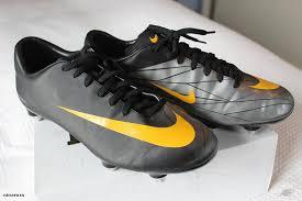 nike womens football boots nz nike mercurial womens football boots trade me