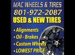 Good Customer Result 225 75r15 Whitewall Tires Results For Auto Parts And Accessories Wheels And Tires Cars