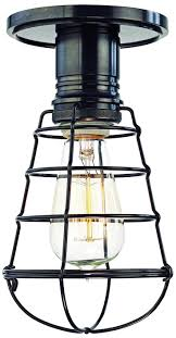 wire guards for light fixtures 380 best lighting images on pinterest chandeliers ceiling ls
