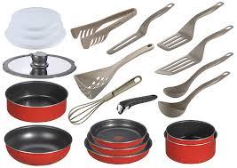 batterie de cuisine tefal ingenio induction tefal l0679702 ingenio 5 batterie de cuisine set de 20 pièces