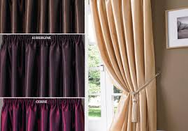 Blackout Door Curtains Adventure Extra Wide Drapes For Patio Doors Tags Blackout Door