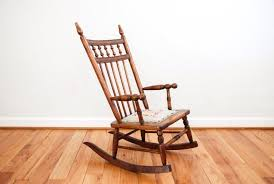 Wooden Rocking Chairs Nursery Wooden Rocking Chairs Nursery Uk Ellzabelle Nursery Ideas