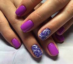 1782 best манікюр images on pinterest nail ideas enamels and