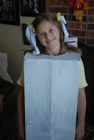 spirit halloween utah ogden ace turn household items into halloween costumes