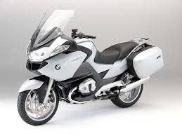 bmw r1200rt 2010 u2013 bmw motorcycle magazine