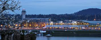 cheap flights to portland pdx from 63 kayak